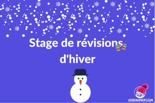stage-révisions-hiver