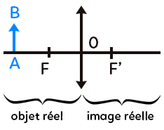 image-relle1