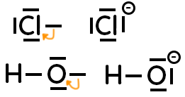 lewis-ions