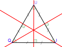 triangle-equilateral-6e