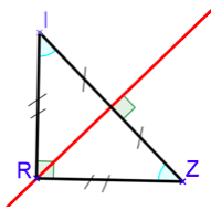 triangle-isocele-rectangle-6e